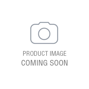 English Hook Blades- 5 pack